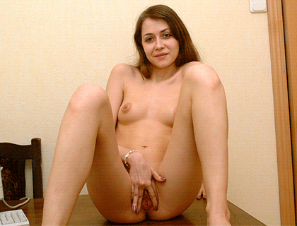 Teen Phone Sex Dirty Phone Sex Chat Online
